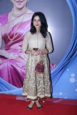 Kirti Kulhari at Hema Malini_s International Cultural Dance Festival on 8th Sept 2017 (163)_59b4b1d9a10c4.JPG