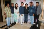 Prachi Shah, Swapnil Joshi, Ali Asgar at Grand Premiere Of The Movie Tula Kalnar Nahi on 8th Sept 2017 (298)_59b4aa602c579.JPG