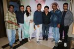 Prachi Shah, Swapnil Joshi, Ali Asgar at Grand Premiere Of The Movie Tula Kalnar Nahi on 8th Sept 2017 (299)_59b4abe76b809.JPG