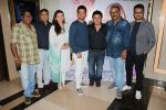 Prachi Shah, Swapnil Joshi, Ali Asgar at Grand Premiere Of The Movie Tula Kalnar Nahi on 8th Sept 2017 (301)_59b4abe7ece6e.JPG