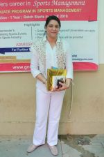 Priya Dutt at the Event Dutt_s The Way A Tribute To Nargis Dutt on 9th Sept 2017 (20)_59b4b732513fc.JPG
