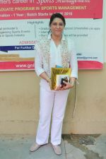 Priya Dutt at the Event Dutt_s The Way A Tribute To Nargis Dutt on 9th Sept 2017 (22)_59b4b7348877d.JPG