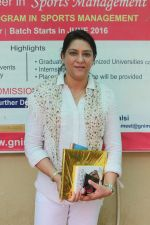 Priya Dutt at the Event Dutt_s The Way A Tribute To Nargis Dutt on 9th Sept 2017 (23)_59b4b73540f6f.JPG