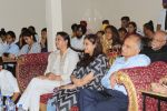 Priya Dutt at the Event Dutt_s The Way A Tribute To Nargis Dutt on 9th Sept 2017 (3)_59b4b727dd8b8.JPG