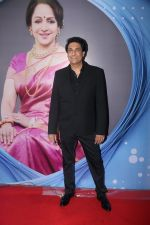 Shiamak Dawar at Hema Malini_s International Cultural Dance Festival on 8th Sept 2017 (158)_59b4b23fcd959.JPG