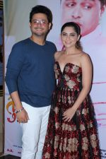Sonalee Kulkarni, Swapnil Joshi at Grand Premiere Of The Movie Tula Kalnar Nahi on 8th Sept 2017 (253)_59b4abe8802b0.JPG