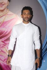 Terence Lewis at Hema Malini's International Cultural Dance Festival on 8th Sept 2017