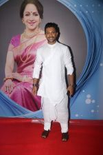 Terence Lewis at Hema Malini_s International Cultural Dance Festival on 8th Sept 2017 (122)_59b4b27ad539f.JPG