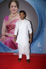 Terence Lewis at Hema Malini_s International Cultural Dance Festival on 8th Sept 2017 (124)_59b4b27c414a7.JPG