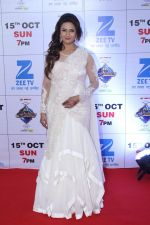 Divyanka Tripathi at the Red Carpet Of The Grand Celebration Of Zee Rishtey Awards 2017 on 10th Sept 2017 (115)_59b6304a86df5.JPG