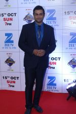 Madhavan at the Red Carpet Of The Grand Celebration Of Zee Rishtey Awards 2017 on 10th Sept 2017 (226)_59b63159a8809.JPG