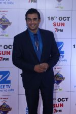 Madhavan at the Red Carpet Of The Grand Celebration Of Zee Rishtey Awards 2017 on 10th Sept 2017 (230)_59b6315c36d68.JPG