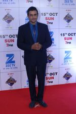 Madhavan at the Red Carpet Of The Grand Celebration Of Zee Rishtey Awards 2017 on 10th Sept 2017 (233)_59b6315e2781b.JPG