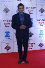 Madhavan at the Red Carpet Of The Grand Celebration Of Zee Rishtey Awards 2017 on 10th Sept 2017 (235)_59b6315f82bef.JPG