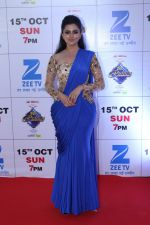 Riddhi Dogra at the Red Carpet Of The Grand Celebration Of Zee Rishtey Awards 2017 on 10th Sept 2017 (181)_59b631badfecf.JPG