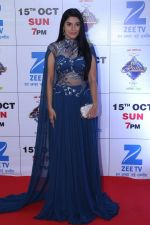 at the Red Carpet Of The Grand Celebration Of Zee Rishtey Awards 2017 on 10th Sept 2017 (116)_59b63053db6f8.JPG