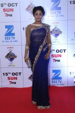 at the Red Carpet Of The Grand Celebration Of Zee Rishtey Awards 2017 on 10th Sept 2017 (120)_59b6305642d1f.JPG