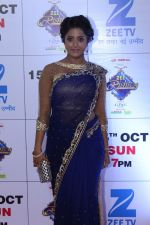 at the Red Carpet Of The Grand Celebration Of Zee Rishtey Awards 2017 on 10th Sept 2017 (121)_59b6305705227.JPG