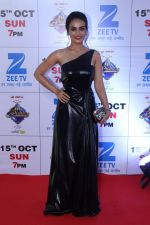 at the Red Carpet Of The Grand Celebration Of Zee Rishtey Awards 2017 on 10th Sept 2017 (133)_59b6305e61655.JPG