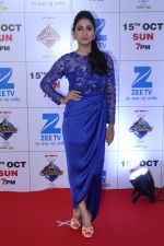 at the Red Carpet Of The Grand Celebration Of Zee Rishtey Awards 2017 on 10th Sept 2017 (144)_59b6306170be7.JPG