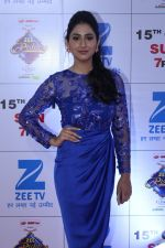 at the Red Carpet Of The Grand Celebration Of Zee Rishtey Awards 2017 on 10th Sept 2017 (146)_59b63062b4948.JPG