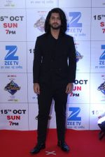 at the Red Carpet Of The Grand Celebration Of Zee Rishtey Awards 2017 on 10th Sept 2017 (159)_59b6306365624.JPG