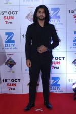 at the Red Carpet Of The Grand Celebration Of Zee Rishtey Awards 2017 on 10th Sept 2017 (160)_59b63063f0af7.JPG