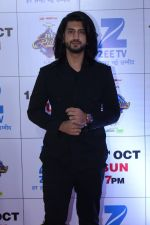at the Red Carpet Of The Grand Celebration Of Zee Rishtey Awards 2017 on 10th Sept 2017 (161)_59b63064a5f24.JPG