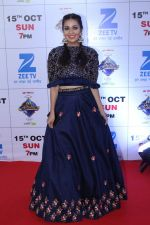 at the Red Carpet Of The Grand Celebration Of Zee Rishtey Awards 2017 on 10th Sept 2017 (165)_59b63067562a8.JPG