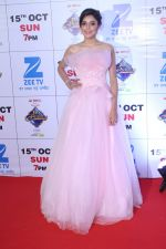 at the Red Carpet Of The Grand Celebration Of Zee Rishtey Awards 2017 on 10th Sept 2017 (170)_59b6306a7973f.JPG