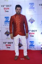 at the Red Carpet Of The Grand Celebration Of Zee Rishtey Awards 2017 on 10th Sept 2017 (227)_59b6307e4d848.JPG