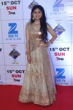 at the Red Carpet Of The Grand Celebration Of Zee Rishtey Awards 2017 on 10th Sept 2017 (243)_59b630858ab02.JPG
