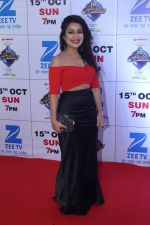 at the Red Carpet Of The Grand Celebration Of Zee Rishtey Awards 2017 on 10th Sept 2017 (250)_59b6308b8e975.JPG