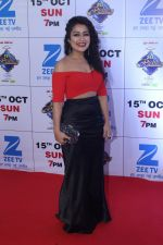 at the Red Carpet Of The Grand Celebration Of Zee Rishtey Awards 2017 on 10th Sept 2017 (251)_59b6308c67f77.JPG