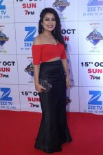 at the Red Carpet Of The Grand Celebration Of Zee Rishtey Awards 2017 on 10th Sept 2017 (252)_59b6308d3dc65.JPG