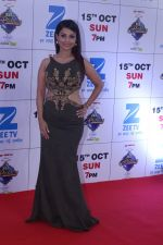 at the Red Carpet Of The Grand Celebration Of Zee Rishtey Awards 2017 on 10th Sept 2017 (261)_59b6308f7dc25.JPG