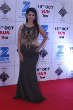 at the Red Carpet Of The Grand Celebration Of Zee Rishtey Awards 2017 on 10th Sept 2017 (262)_59b6309032d28.JPG