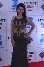at the Red Carpet Of The Grand Celebration Of Zee Rishtey Awards 2017 on 10th Sept 2017 (263)_59b63090ddb31.JPG
