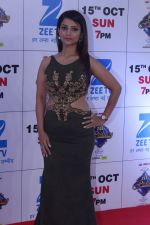 at the Red Carpet Of The Grand Celebration Of Zee Rishtey Awards 2017 on 10th Sept 2017 (264)_59b6309194641.JPG