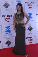 at the Red Carpet Of The Grand Celebration Of Zee Rishtey Awards 2017 on 10th Sept 2017 (265)_59b6309266572.JPG