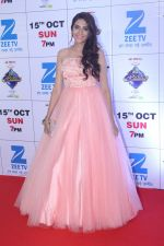 at the Red Carpet Of The Grand Celebration Of Zee Rishtey Awards 2017 on 10th Sept 2017 (283)_59b630997c60f.JPG