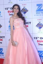 at the Red Carpet Of The Grand Celebration Of Zee Rishtey Awards 2017 on 10th Sept 2017 (284)_59b6309b5dee8.JPG