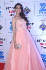 at the Red Carpet Of The Grand Celebration Of Zee Rishtey Awards 2017 on 10th Sept 2017 (285)_59b6309da02b2.JPG