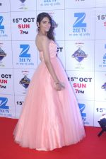 at the Red Carpet Of The Grand Celebration Of Zee Rishtey Awards 2017 on 10th Sept 2017 (287)_59b630a1a5d55.JPG