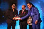 Ankit Tiwari Grace POWERBRAND Awards on 11th Sept 2017 (45)_59b77ce6b21cf.JPG