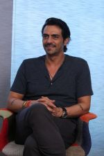 Arjun Rampal Interview For Fantastic Response For Film DADDY on 11th Sept 2017 (10)_59b77d02a2796.JPG