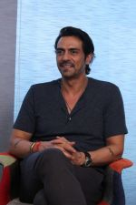 Arjun Rampal Interview For Fantastic Response For Film DADDY on 11th Sept 2017 (11)_59b77d033fda7.JPG