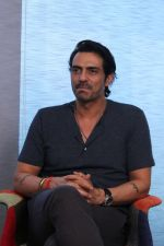 Arjun Rampal Interview For Fantastic Response For Film DADDY on 11th Sept 2017 (13)_59b77d047a17e.JPG