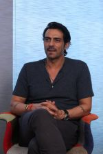 Arjun Rampal Interview For Fantastic Response For Film DADDY on 11th Sept 2017 (14)_59b77d05226fc.JPG