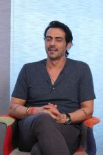 Arjun Rampal Interview For Fantastic Response For Film DADDY on 11th Sept 2017 (15)_59b77d05b271e.JPG